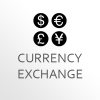 Currency-Exchange (Custom)