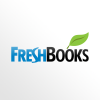 FreshBooks (Custom)