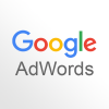 Google-AdWords (Custom)