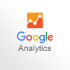Google-Analytics (Custom)