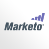 Marketo (Custom)