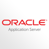 oracle-apps (Custom)