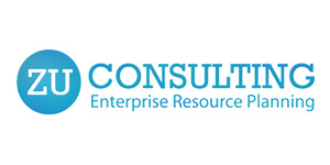 zuconsulting