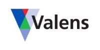 valens (Custom)