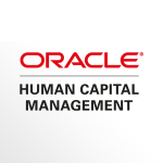 oracle-hcm