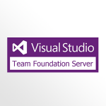 Team-Foundation-Server