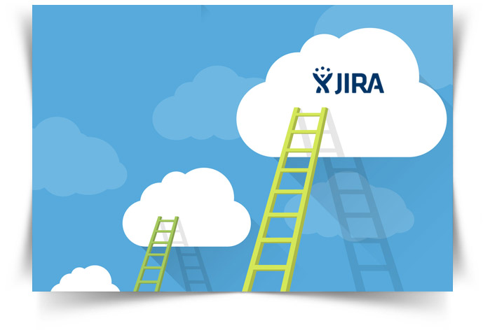 Cloud integration to Jira with IConduct