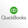 quickbooks (Custom)