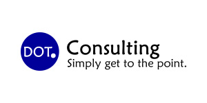 dot-consulting