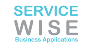 service-wise
