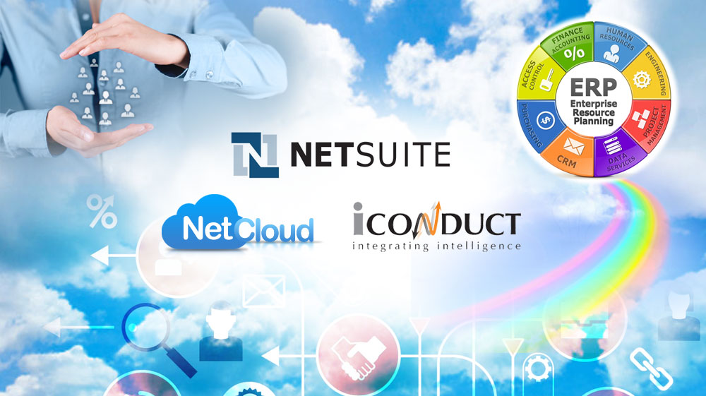 net-cloud